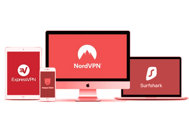 best VPN services to unblock Bolly4u website