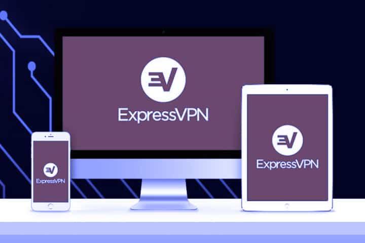 Express VPN - movierulz.vpn
