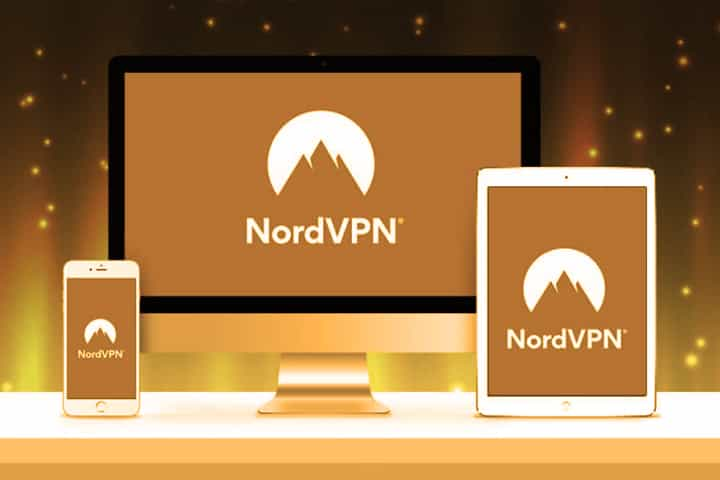 Nord VPN - movierulz.vpn