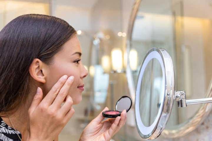 Choose-Cream-Cosmetics